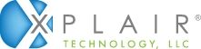 Xplair Technology, Inc.